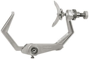 MAYFIELD 2000 skull clamp