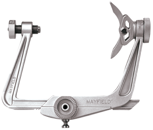 MAYFIELD Modified skull clamp